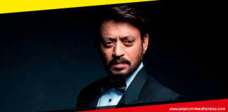 Irrfan Khan last stage cancer
