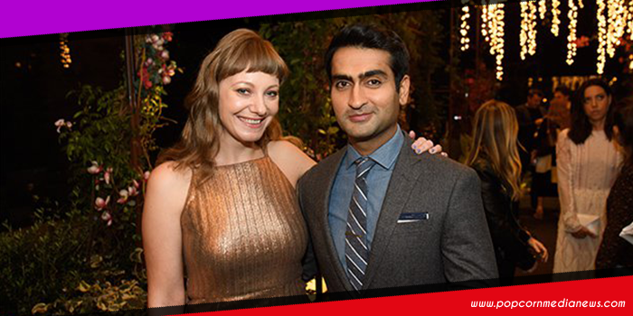 5 Times Kumail Nanjiani Made All Pakistanis Proud
