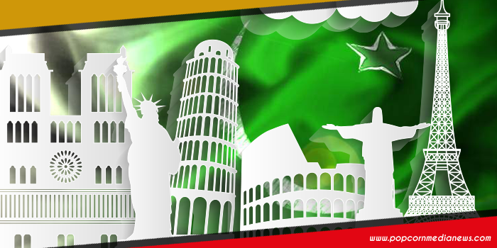 4 Struggles Overseas Pakistanis Have To Deal With