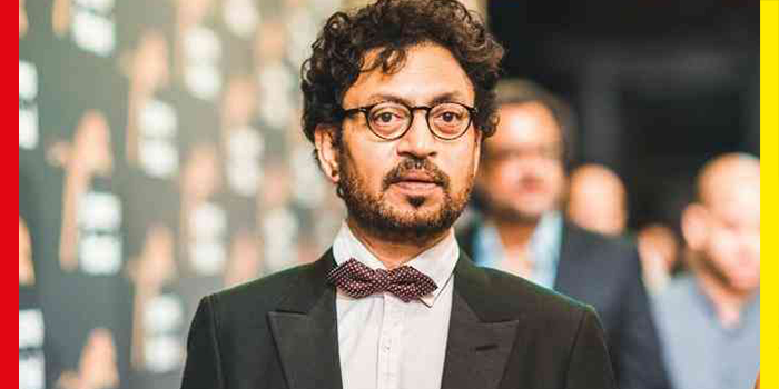 'Puzzle' Movie Trailer Shows Irrfan Khan as a Rich and Eccentric Puzzle Solver