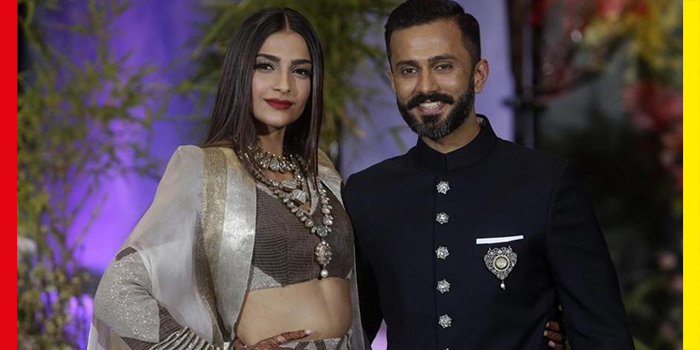 Anand Ahuja is Breaking Stereotypes Left Right and Center