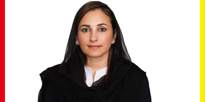 Asma Hamid, Breaking the Judiciary Glass Ceiling