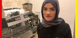 coffee wagera hires moni bhatt