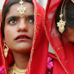 Forceful Conversion of Hindu Girls