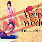 Veere di wedding banned in Pakistan