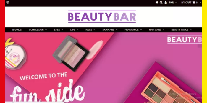 buy makeup products online