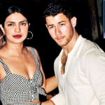 priyanka nick engagement