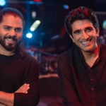 Coke Studio Season 11
