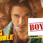 Teefa in Trouble Protests